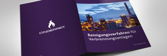 Cinderrex GmbH