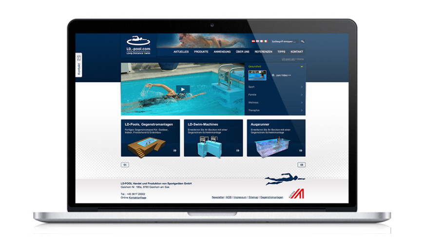 LD-Pool GmbH